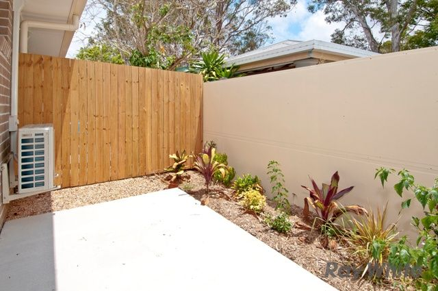 Room 1, 5a Wharf Street, Waterford West QLD 4133, Image 0