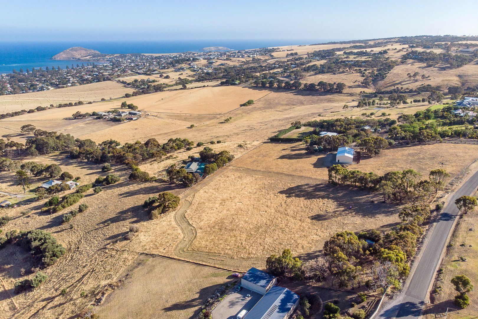 Lot 15 FERRIER DRIVE, Waitpinga SA 5211, Image 2