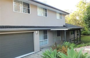 Picture of 9 Perratt Close, Lisarow NSW 2250