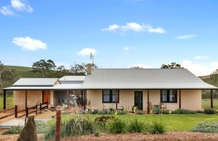 Picture of 72 Seelanders Road, Angaston SA 5353