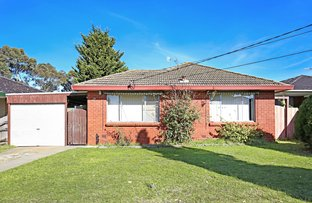 Picture of 39 Victory Street, Keilor Park VIC 3042