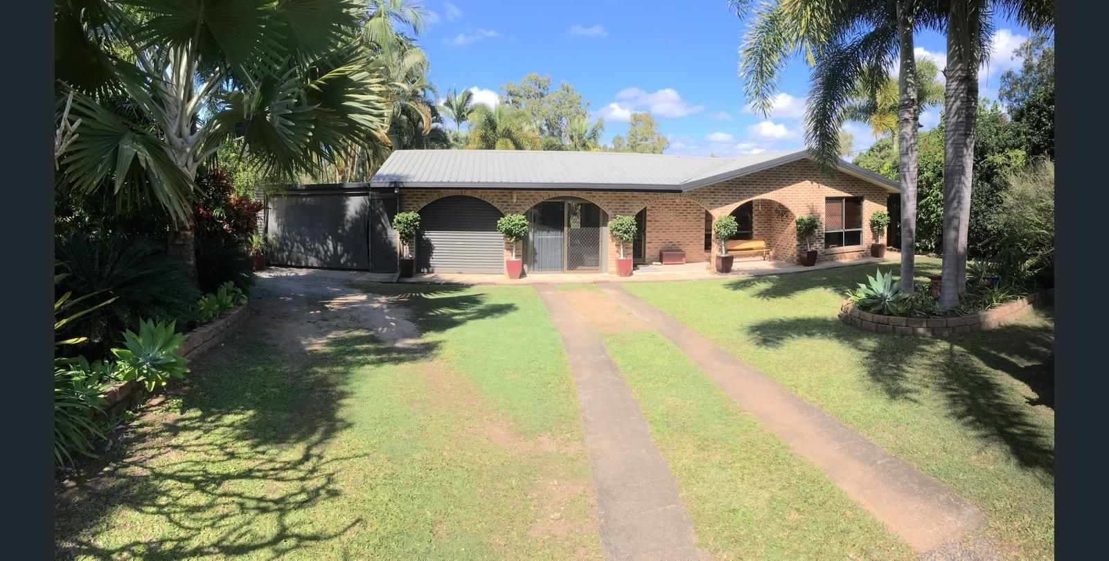 19 wright rd, Strathdickie QLD 4800, Image 1