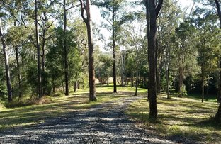Picture of 137 Gahans Road, Bagotville NSW 2477