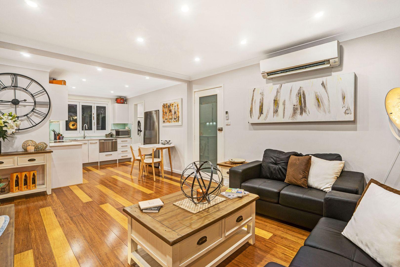 38 Waterloo Avenue, Blackwall NSW 2256, Image 1