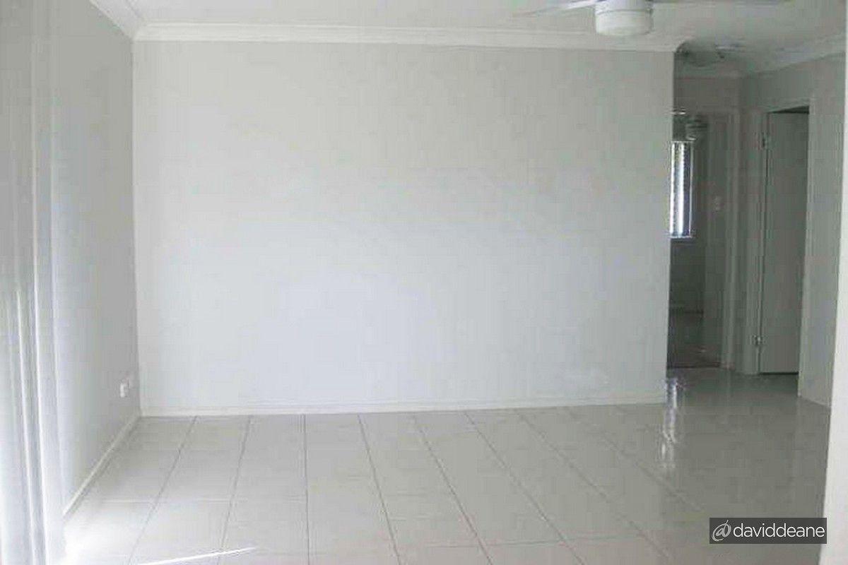 16 Quartz Crescent, Mango Hill QLD 4509, Image 2