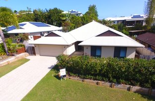Picture of 16 Bunya Pine Place, Woombye QLD 4559