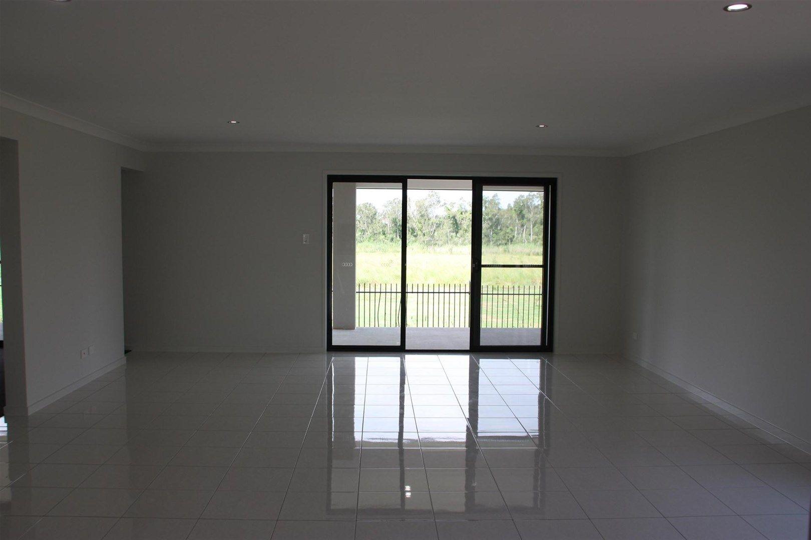 17 Whitsunday Circuit, Pimpama QLD 4209, Image 2