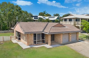 Picture of 2 Harrier Street, Aroona QLD 4551