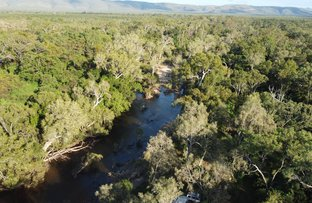 Picture of Desailly QLD 4871