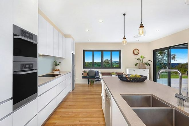 Picture of 10 Harstaf Close, BELROSE NSW 2085