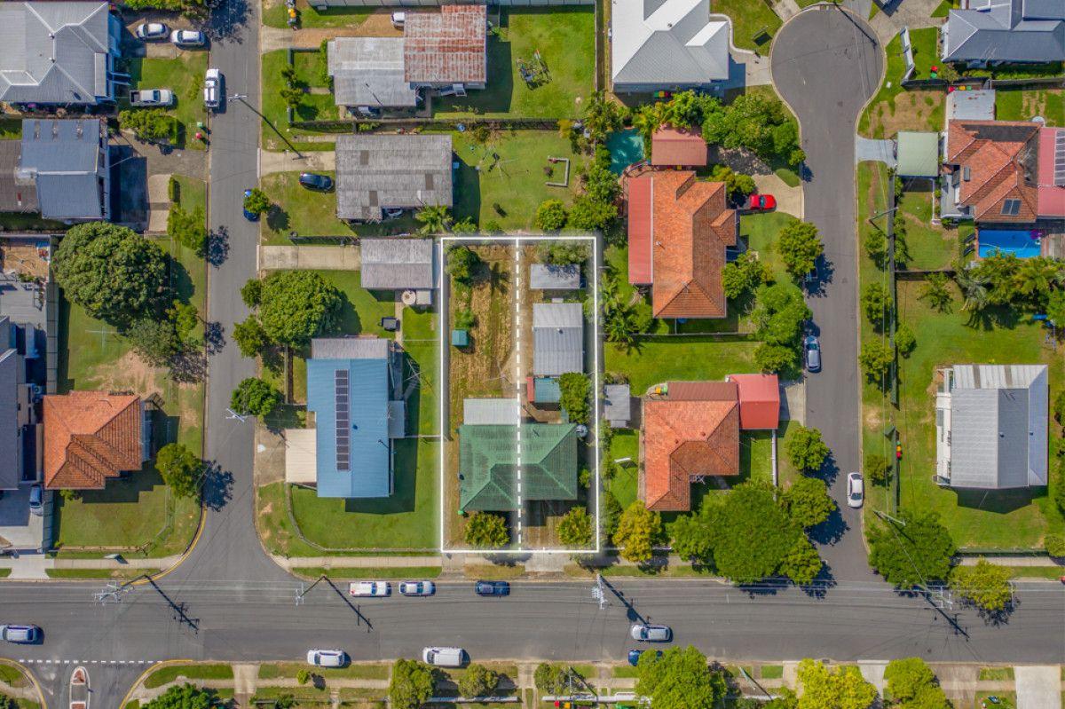 189 Turner Road, Kedron QLD 4031, Image 1