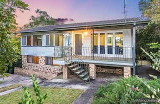 Picture of 60 Bray Road, Lawnton QLD 4501