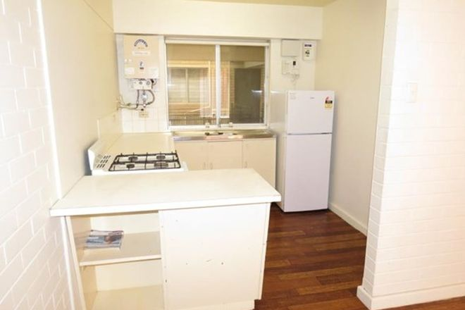 Picture of 9/15 King George St, VICTORIA PARK WA 6100