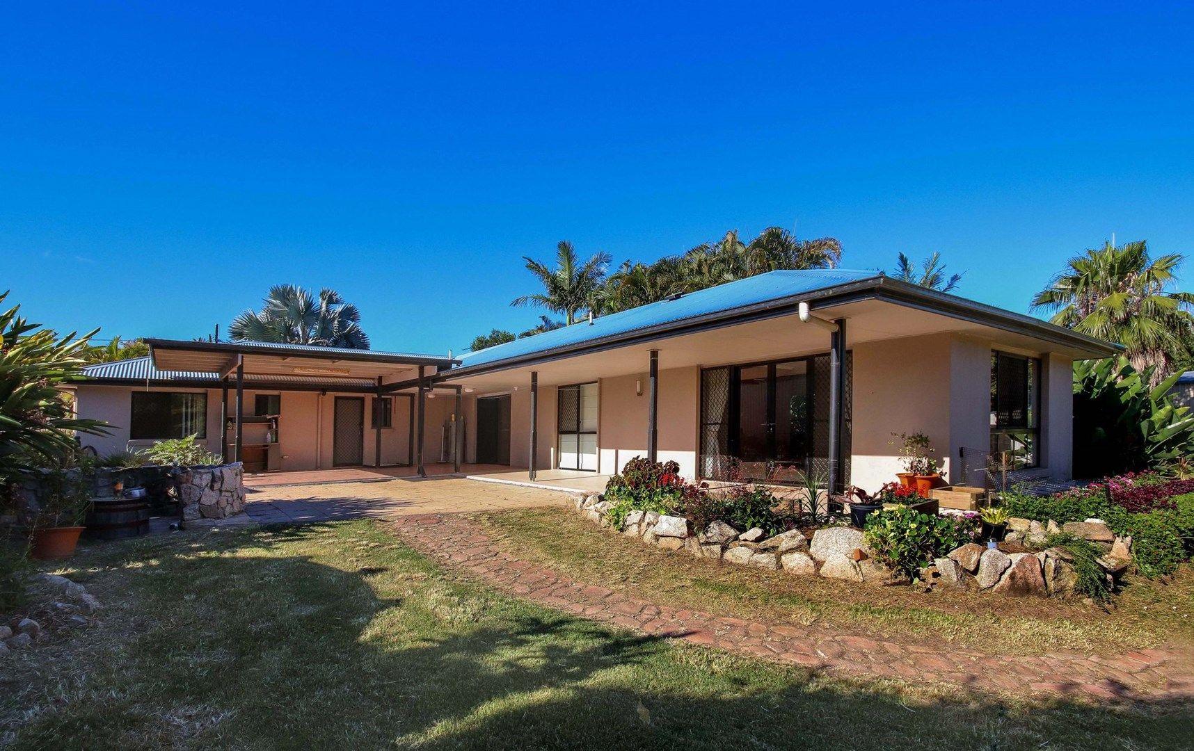 80 Mountain Vista Drive, Glass House Mountains QLD 4518, Image 0