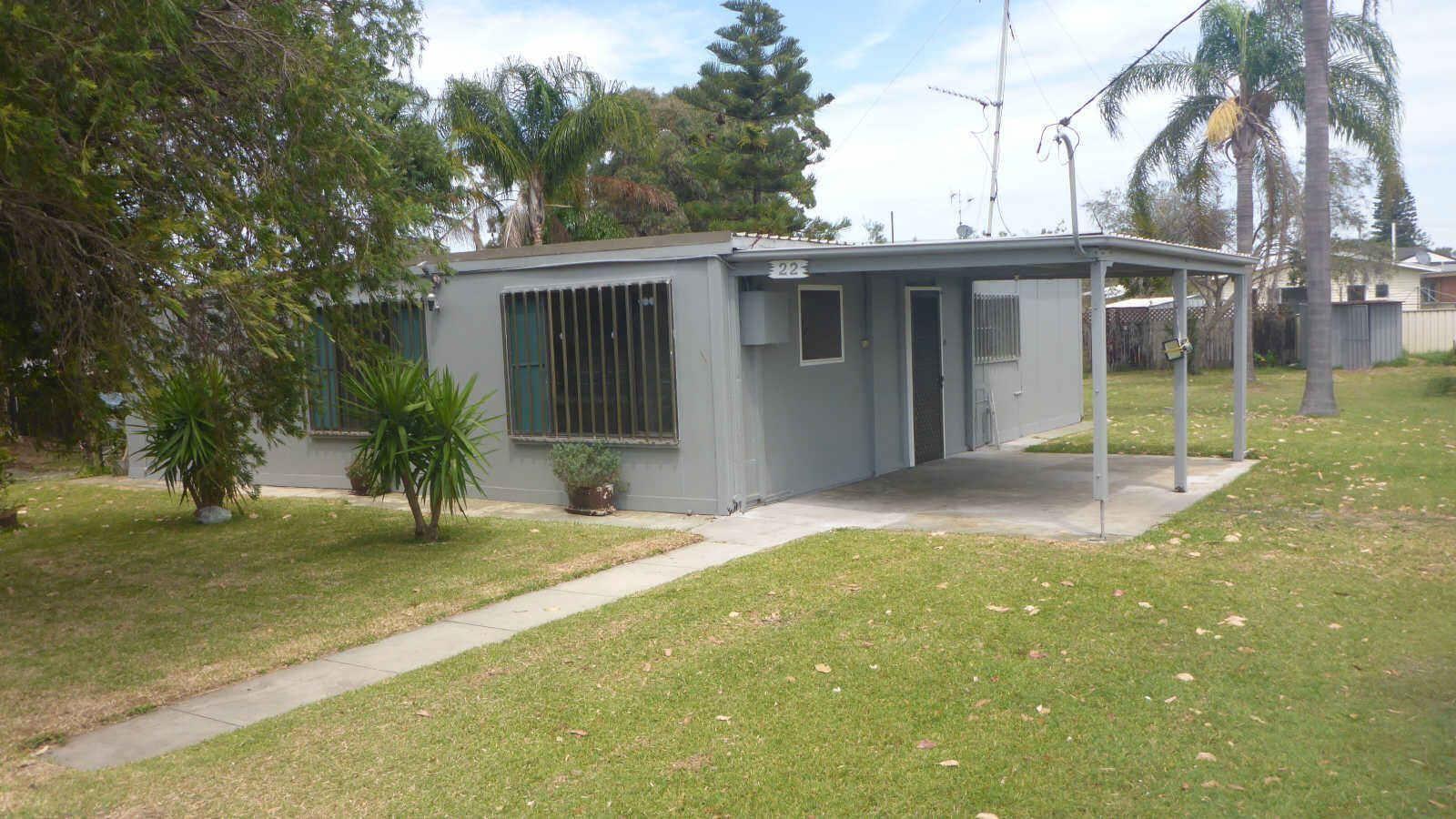 22-24 Kularoo Drive, Forster NSW 2428, Image 0