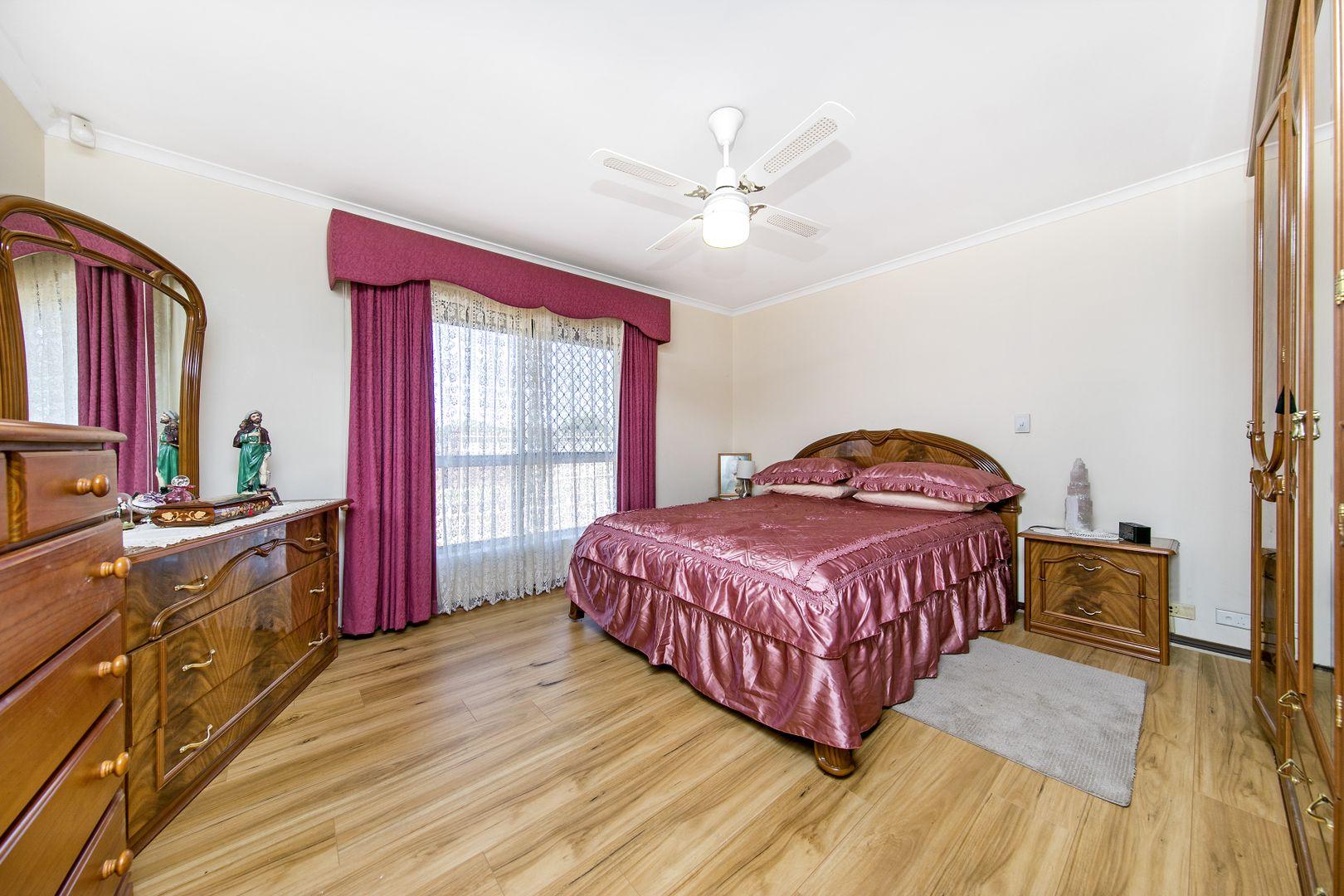 80 Griffith Road, Kudla SA 5115, Image 1
