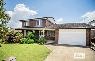Picture of 10 Cottonwood Street, Taree NSW 2430