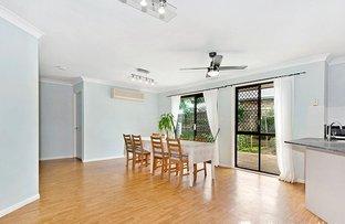 Picture of 109 Lamberth Road, Regents Park QLD 4118
