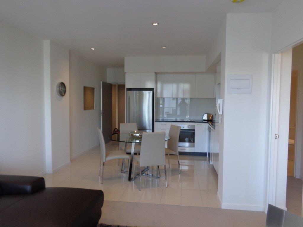 42/262 Lord Street, Perth WA 6000, Image 0