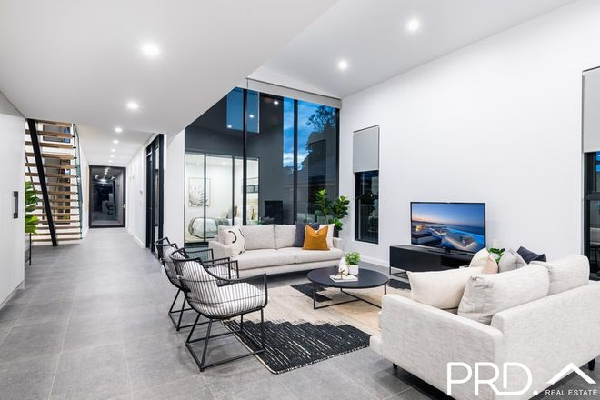 Picture of 79 Arab Road, PADSTOW NSW 2211
