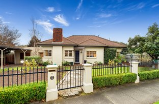 Picture of 1/11 Crown Avenue, Mordialloc VIC 3195