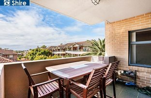 405/296 The Kingsway, Caringbah NSW 2229