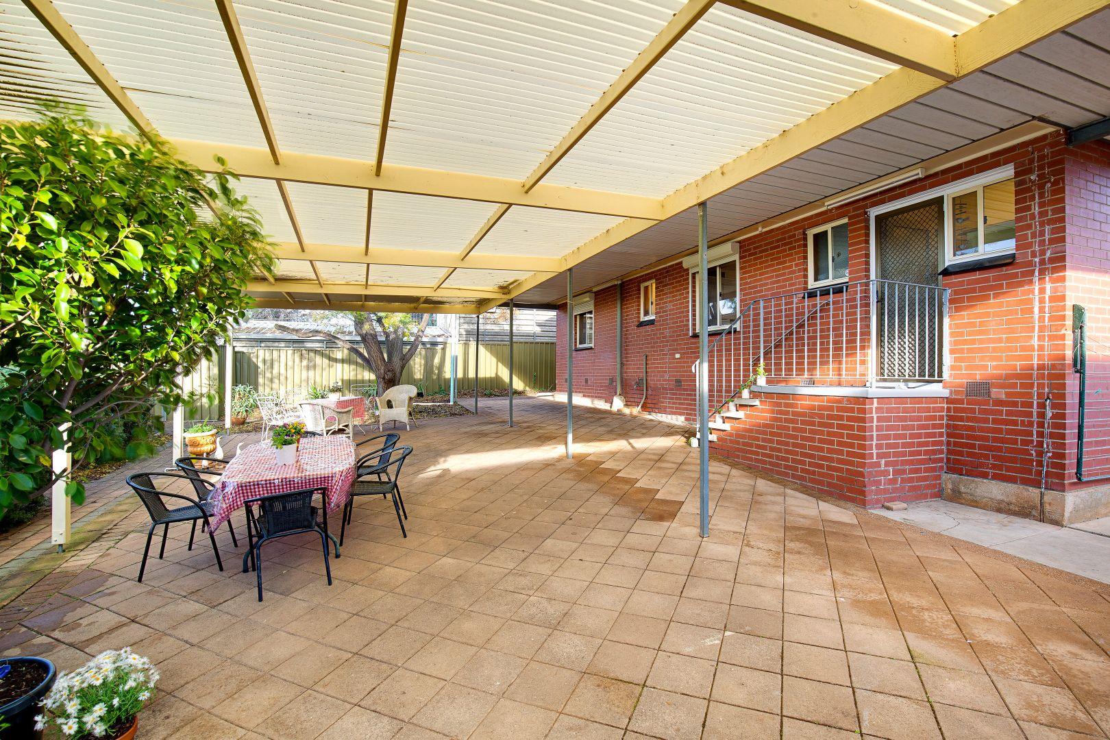 14 Cugera Avenue, Ingle Farm SA 5098, Image 2