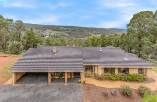 Picture of 28 Rodgers Court, Roleystone WA 6111