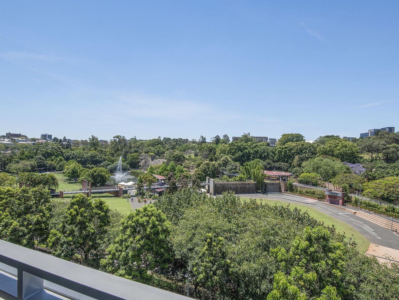 3085/3 Parkland Boulevard, Brisbane City QLD 4000, Image 0