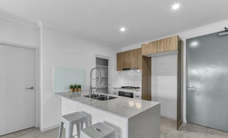 6/18 David Street, Nundah QLD 4012, Image 1