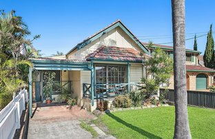 Picture of 10 Roslyn Avenue, Brighton Le Sands NSW 2216