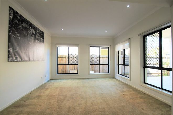 Picture of 32/16 Surbiton Court, CARINDALE QLD 4152