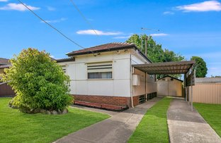 Picture of 2 Rock Street, Yagoona NSW 2199