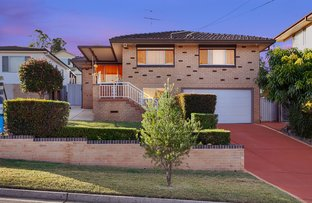 Picture of 36 Hopman  Street, Greystanes NSW 2145