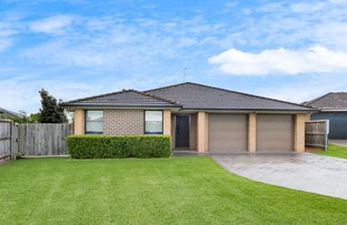 Picture of 3 Orwell Place, Spring Farm NSW 2570