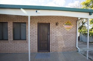 Picture of 6/22 Maule Street, Coonamble NSW 2829