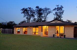 5 Janet crt, Jimboomba QLD 4280