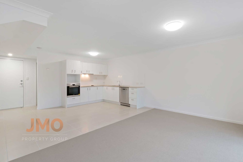 23/11 Thistledome Street, Morayfield QLD 4506, Image 2
