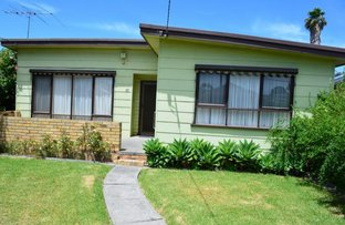 Picture of 111 Conrad Street, St Albans VIC 3021