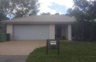 Picture of 3 Freda Street, Caboolture QLD 4510