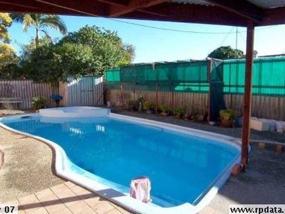 149 Johnston Street, Southport QLD 4215, Image 0