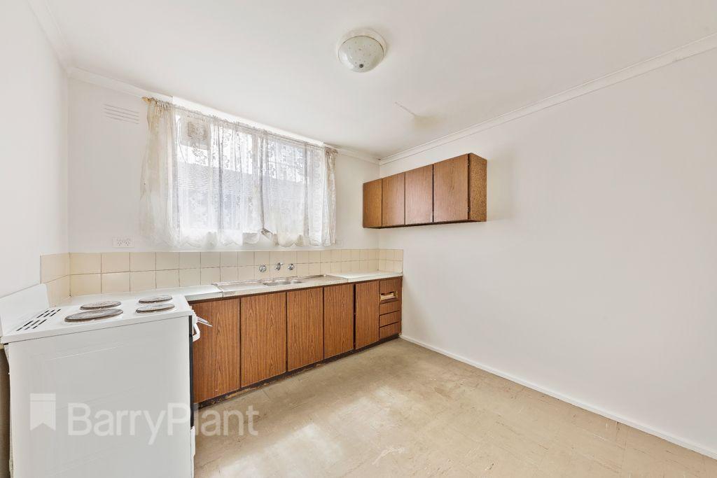 8/21 Eldridge Street, Footscray VIC 3011, Image 1