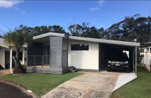 Picture of 106/25 Fenwick Drive, East Ballina NSW 2478