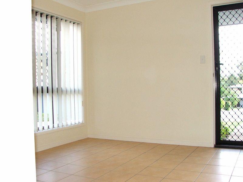 49 Gannon Avenue, Manly QLD 4179, Image 1