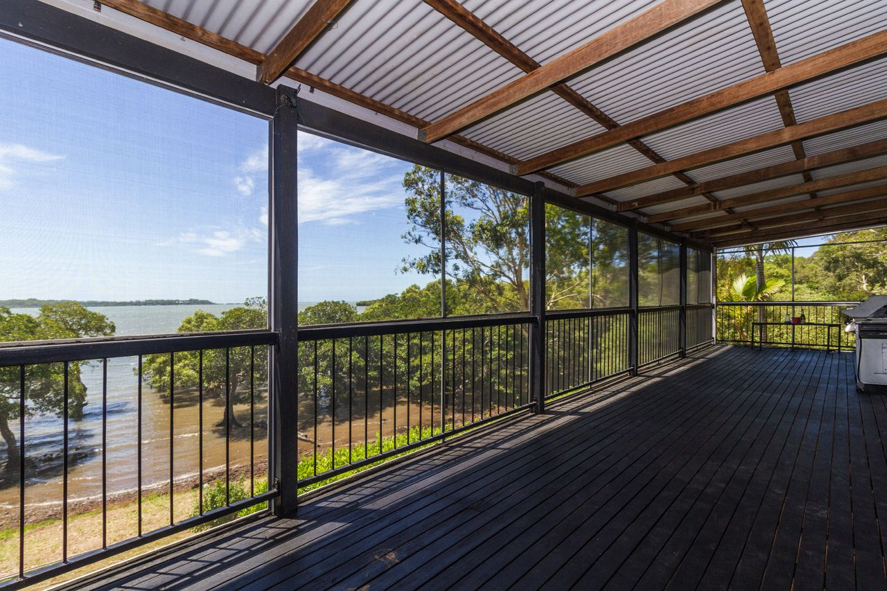 59 Canaipa Point Dr, Russell Island QLD 4184, Image 2