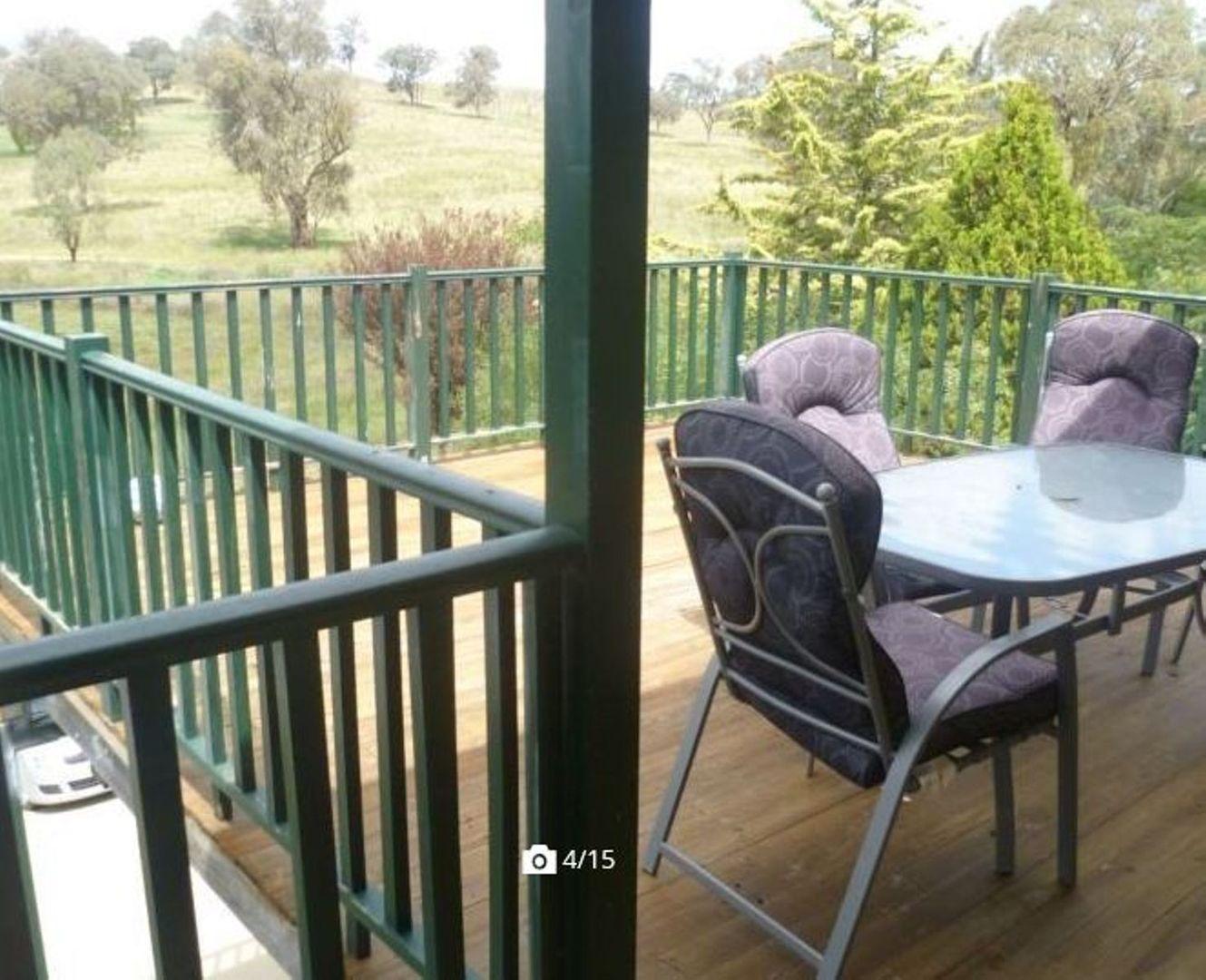 11 Shannon Street, Molong NSW 2866, Image 1