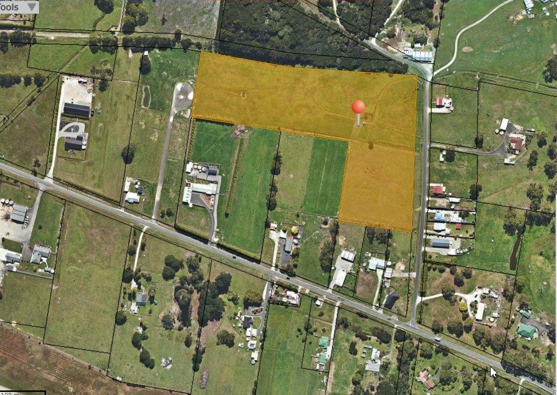 17 Leesville Road, Smithton TAS 7330, Image 0