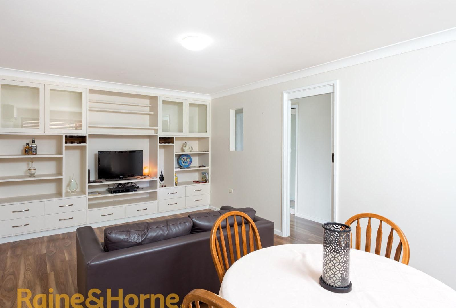3/1 Horsley Street, Kooringal NSW 2650, Image 1