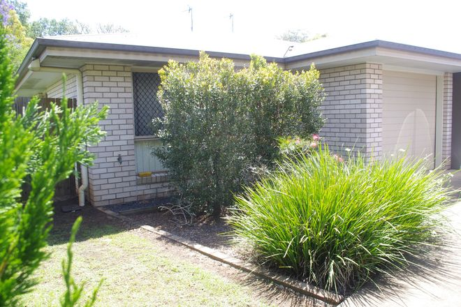 Picture of 6/36 Smith Street, GATTON QLD 4343
