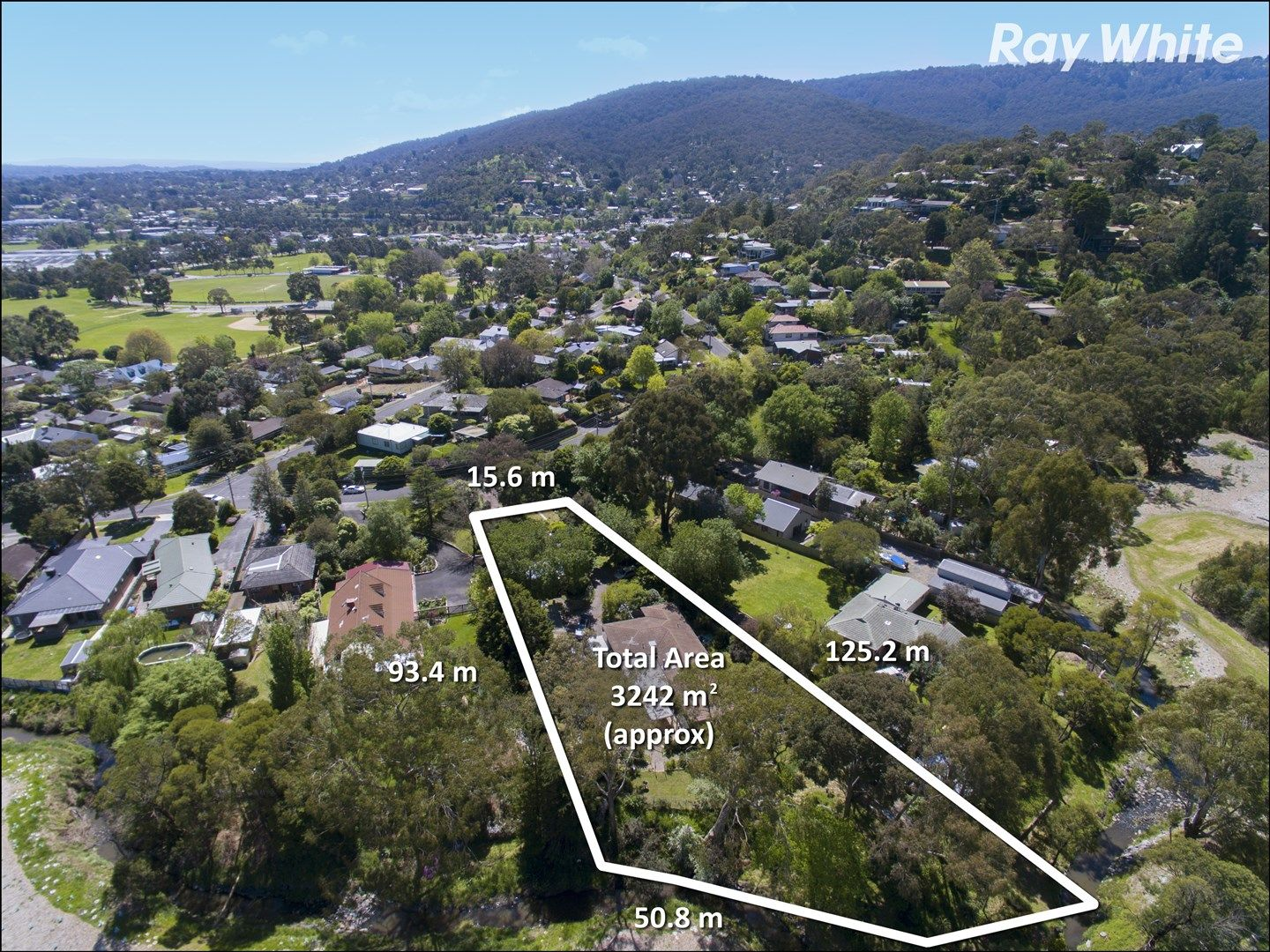 57 Finmere Crescent, Upper Ferntree Gully VIC 3156, Image 0